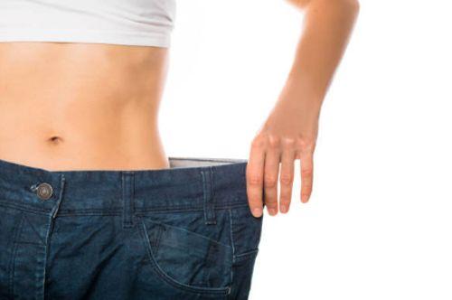 cómo puedes bajar de peso con la Presoterapia