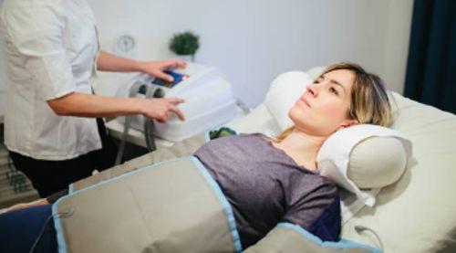 la presoterapia recomendaciones